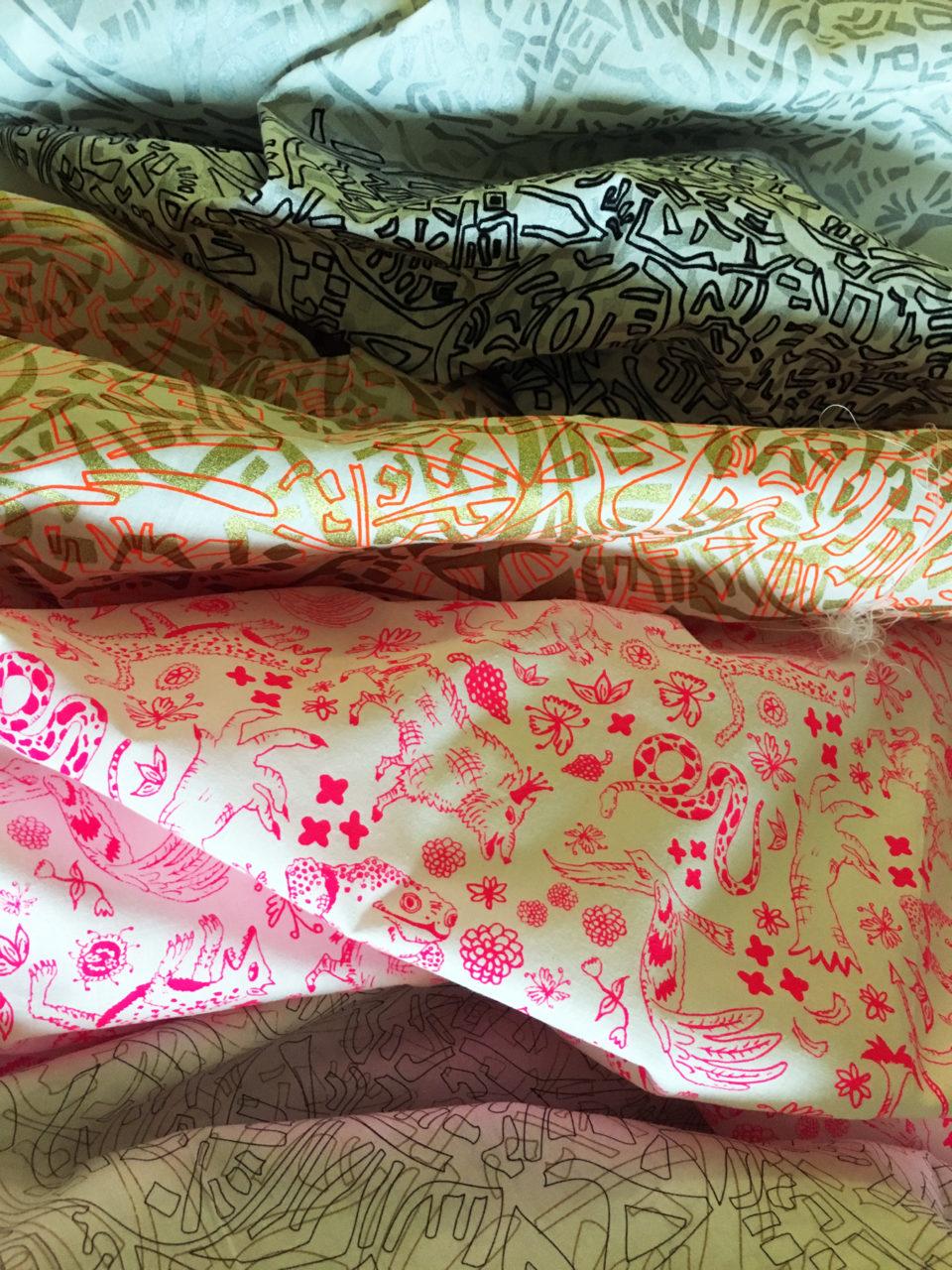 spoils_textile 1