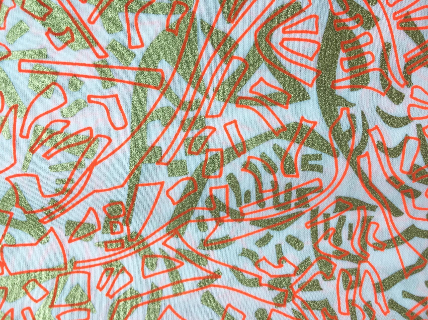 spoils_textile 2