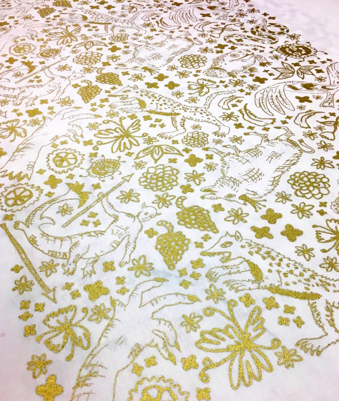 spoils_textile 4